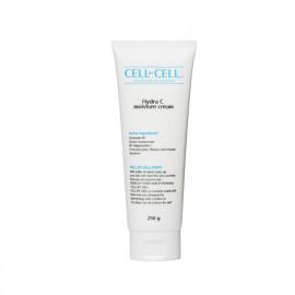 Увлажняющий крем CELL by CELL Hydra C moisture cream