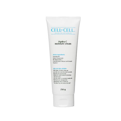 Увлажняющий крем CELL by CELL Hydra C moisture cream-фото