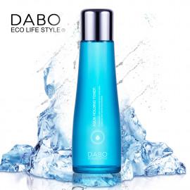 Увлажняющая эмульсия DABO Aqua Holding emulsion