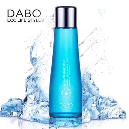 Увлажняющая эмульсия DABO Aqua Holding emulsion-фото