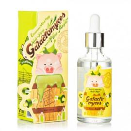 Восстанавливающая сыворотка Elizavecca Witch Piggy Hell-Pore Galactomyces Pure Ample 100%