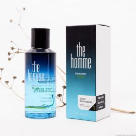 Балансирующий тонер для мужчин It's Skin The Homme Skin Balance Toner
