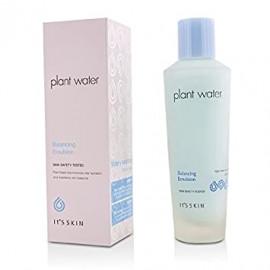 Эмульсия It's Skin Plant Water Balancing Emulsion