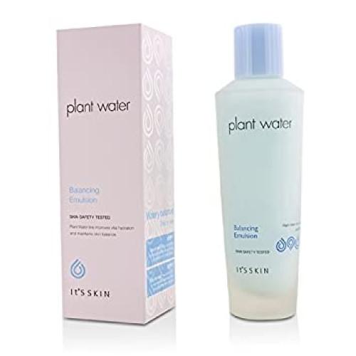 Эмульсия It's Skin Plant Water Balancing Emulsion-фото