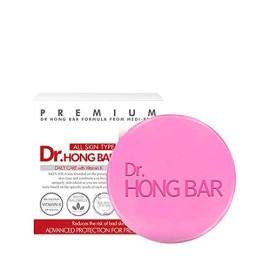 Косметическое мыло для проблемной кожи Medi Peel Dr.Hong Bar