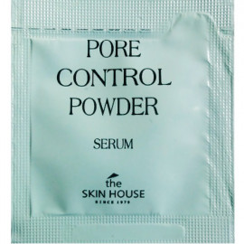 Сыворотка для лица The Skin House Pore Control Powder