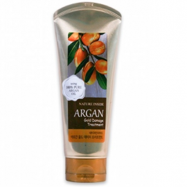 WELCOS Nature Inside Argan Gold Damage Treatment