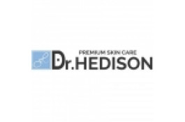 Dr. Hedison