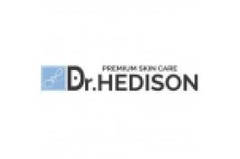 Dr. Hedison