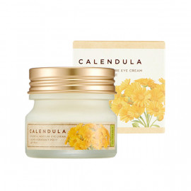 The Face Shop Calendula Essential Moisture Eye