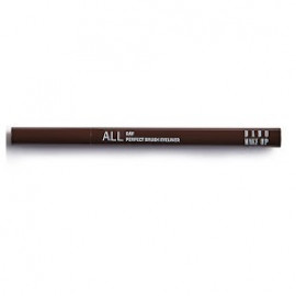 Подводка Dabo All Day Perfect Brush Eyeliner No. 02 Brown