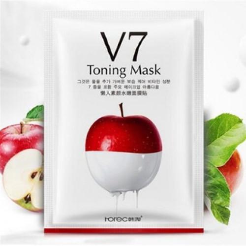 Dr. Jart+ V7 Toning Mask-фото