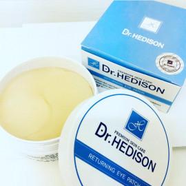 Dr. HEDISON Premium Skin Care Returning Eye Patch