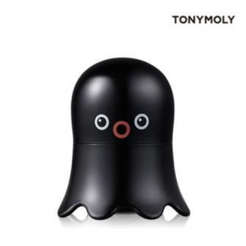 Пузырьковая Маска Tony Moly Tako Pore Bubble Pore Pack-фото