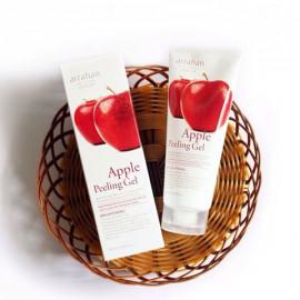 Arrahan Apple White Peeling gel