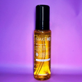 Tony Molly Make HD Silk Argan Oil