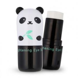 Осветляющий стик для глаз Tony Moly Panda's Dream Brightening Eye Base