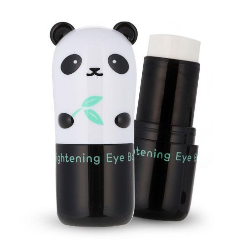 Осветляющий стик для глаз Tony Moly Panda's Dream Brightening Eye Base-фото