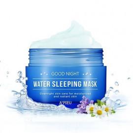 A'pieu Good Nicht water Sleeping Mask
