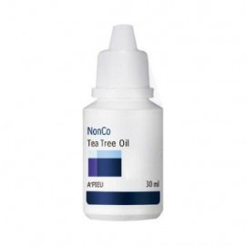 NonCo Tea Tree Oil