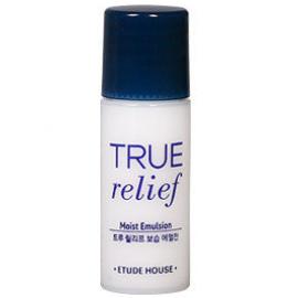True Relief Moist Emulsion от Etude House
