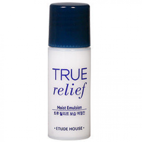 True Relief Moist Emulsion от Etude House-фото