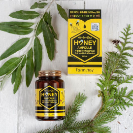 FarmStay Honey All - in - one ampoule
