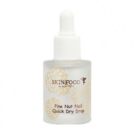 SkinFood Pine Nut Quick Drop