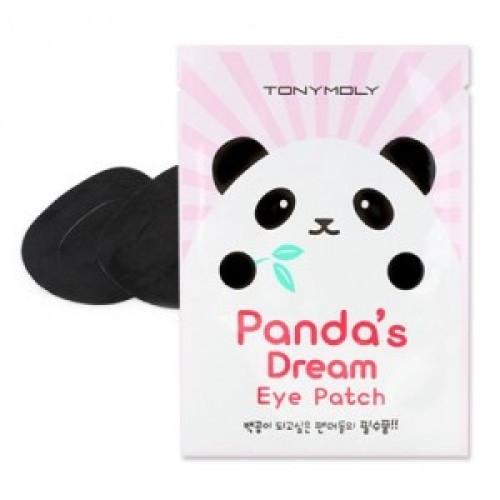 Tony Moly Eye Patch Panda's Dream-фото