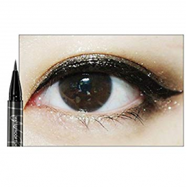 Clio Waterproof Turnliner Club Black