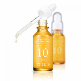 It's Skin Power 10 Formula Q10 Effector with Coenzyme Q10