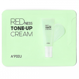 Redness Tone-Up Cream от A'pieu
