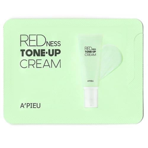 Redness Tone-Up Cream от A'pieu-фото