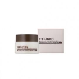 Крем для век celranico с экстрактом улиток