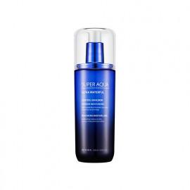 Missha Super Aqua Ultra Waterful Control Emulsion