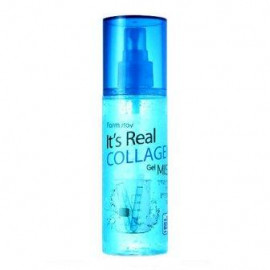 FarmStay Its Real Collagen Gel Mist