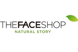 The Face Shop